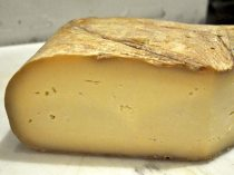 Mahon Cheese from Menorca