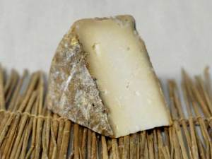 Manchester cheese from Consider Bardwell