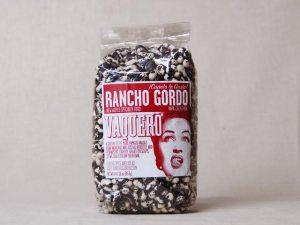 Rancho Gordo Vaquero Beans