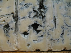 Gorgonzola Piccante or Naturale