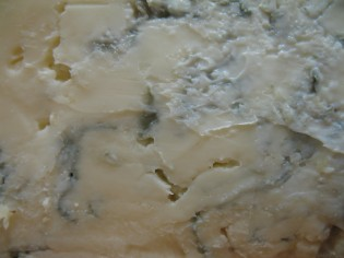 Gorgonzola Dolce paste