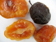 Romanengo Candied Fruits