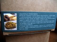 Marco Giacosa Tajarin Box