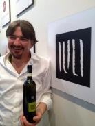 Fabrizio of Agricola Iuli