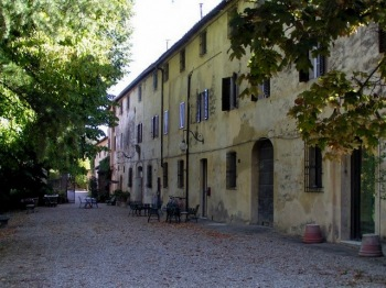 Pacina Estate