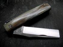 Saladini's Mozzetta Knife