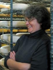 Jeannine Kilbride