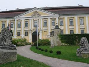 Schloss Gobelsburger Estate